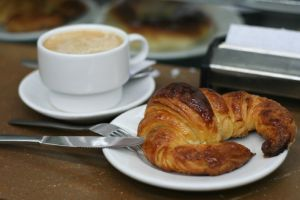 coffeeandpastries