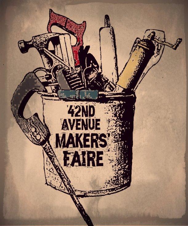 Makers' Faire2